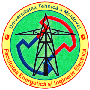 Facultatea Energetică și Inginerie Electrică